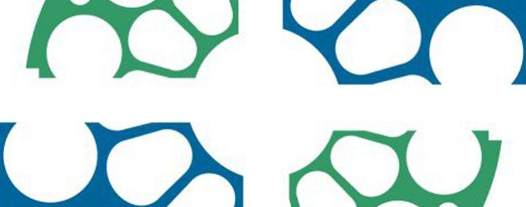 FBC Logo Header